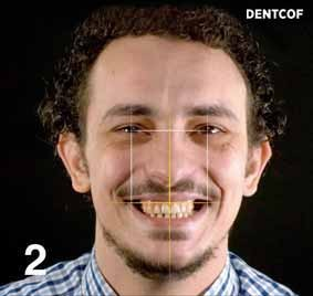 https://www.periodonciavigo.com/nueva-web/wp-content/uploads/2015/11/FOTOS-LIBRO-CLINICA.0021-283x268.jpg
