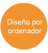 https://www.periodonciavigo.com/nueva-web/wp-content/uploads/2015/11/dsd-conceptos-2-196x216.png