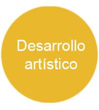 https://www.periodonciavigo.com/nueva-web/wp-content/uploads/2015/11/dsd-conceptos-3-196x216.png