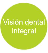 https://www.periodonciavigo.com/nueva-web/wp-content/uploads/2015/11/dsd-conceptos-4-196x216.png