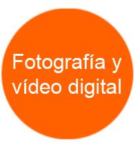 https://www.periodonciavigo.com/nueva-web/wp-content/uploads/2015/11/dsd-conceptos1-196x216.png