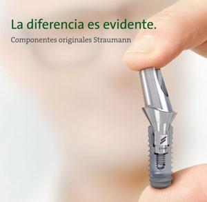 https://www.periodonciavigo.com/nueva-web/wp-content/uploads/2015/11/implantes-clinica-dental-xiana-pousa-14-300x293.jpg