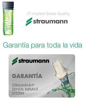 https://www.periodonciavigo.com/nueva-web/wp-content/uploads/2015/11/implantes-clinica-xiana-pousa-15-283x330.png