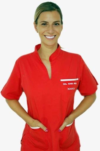 https://www.periodonciavigo.com/nueva-web/wp-content/uploads/2015/11/xiana-pousa-clinica-dental-periodoncia-cv1-338x510.jpg
