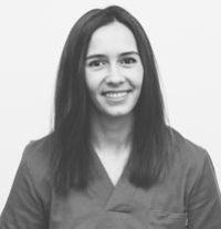 https://www.periodonciavigo.com/wp-content/uploads/2015/06/sonia-matas-odontologia-generalista-clinica-dental-xiana-pousa-3-200x207.jpg